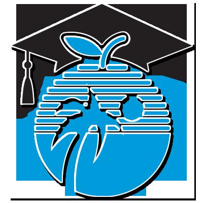 Broward County School District Logo