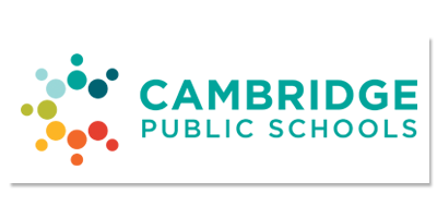 Cambridge School District Logo
