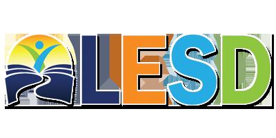 Lawndale Elementary School District Logo