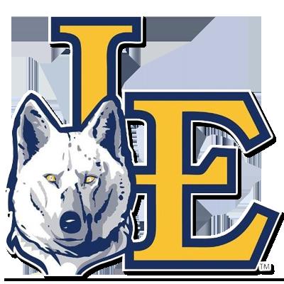 Little Elm Independent School District Logo