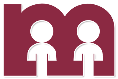 Millard Public Schools Logo